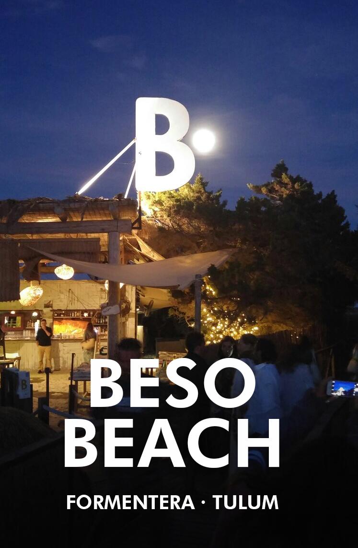 BESO_BEACH.jpg