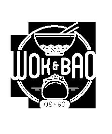 wok and bao.png