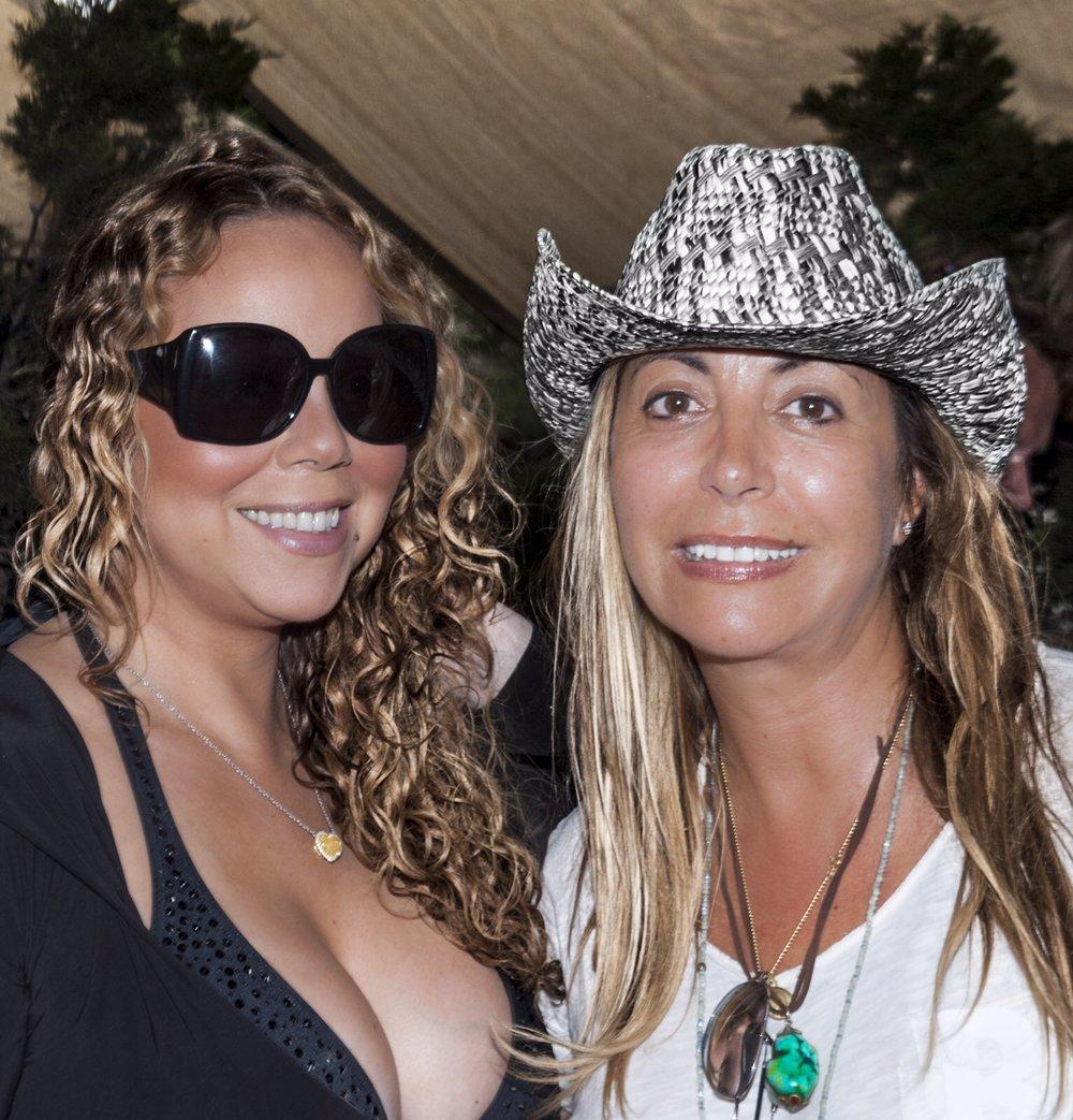 Mariah Carey BesoBeachFormentera.jpg