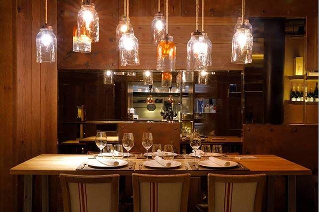 El día de reyes es festivo, pero nosotros abrimos para seguir compartiendo contigo la ilusión en un día tan especial ☺️ * * Para más información sobre reservas puedes llamarnos al 📲 933 17 01 24 (Restaurante catedral)  #BilbaoBerria #GrupoBilbaoBerria #Bilbao #Barcelona #RestaurantesBilbao #BarcelonaRestaurants #FoodLovers #Celebraciones #ComidaSana #Gastronomía #ExperienciasGastronómicas #ReyesMagos #DíasEspeciales #DíasEnFamília