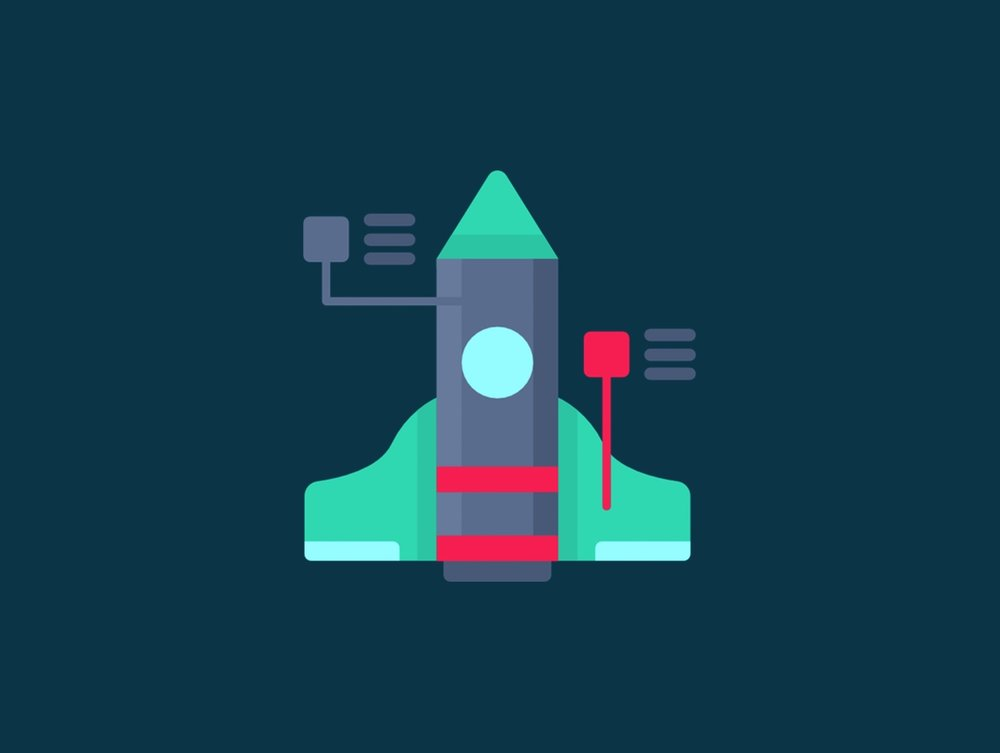 Automation & Lead Funnels - Though it's not the easiest marketing initiative to execute on, marketing automation is certainly one of the most powerful tools a marketer can have. My unique expertise relies on establishing high-converting lead generation funnels, that immediately grab the high intent buyers, and never lets a low intent lead go.