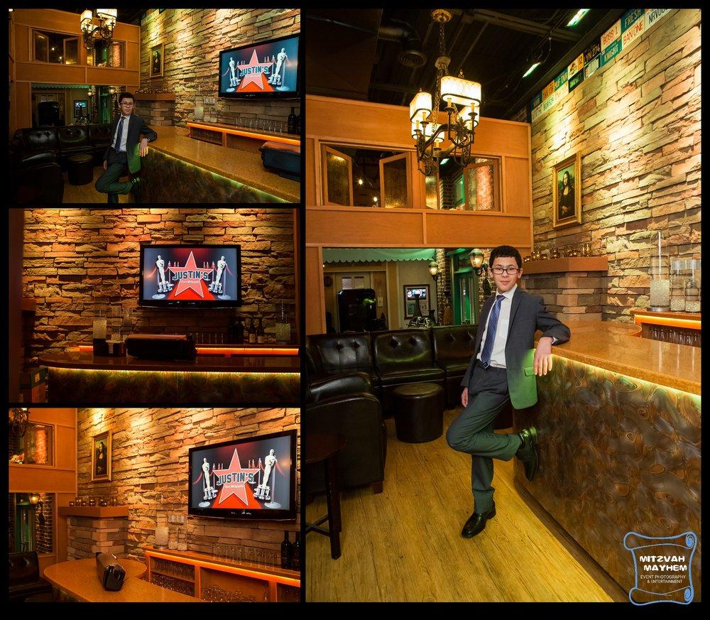 powerhouse-studios-mitzvah- (2).jpg