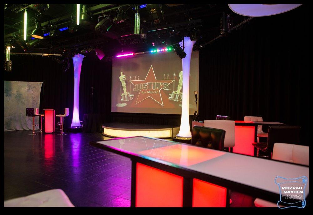 powerhouse-studios-mitzvah-7922.jpg