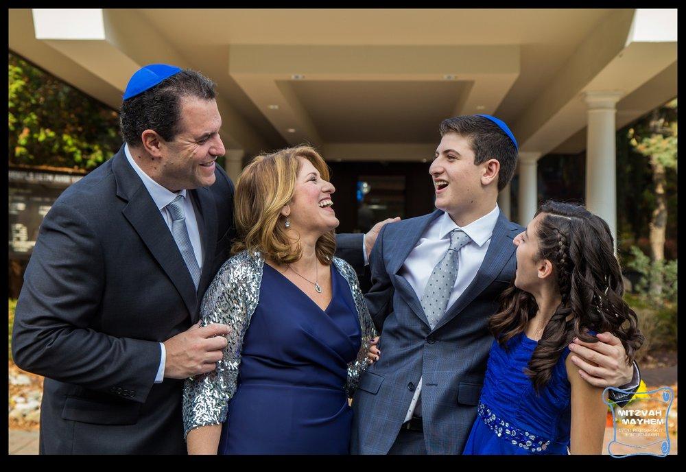 new-jersey-bar-mitzvah-photography-9615.jpg