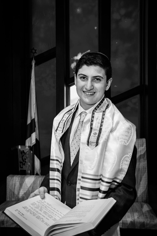 new-jersey-bar-mitzvah-photography-96391.jpg