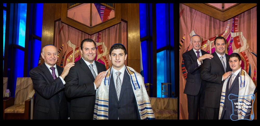 new-jersey-bar-mitzvah-photography-9678.jpg