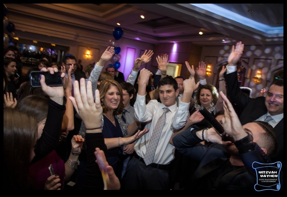 new-jersey-bar-mitzvah-photography-9952.jpg
