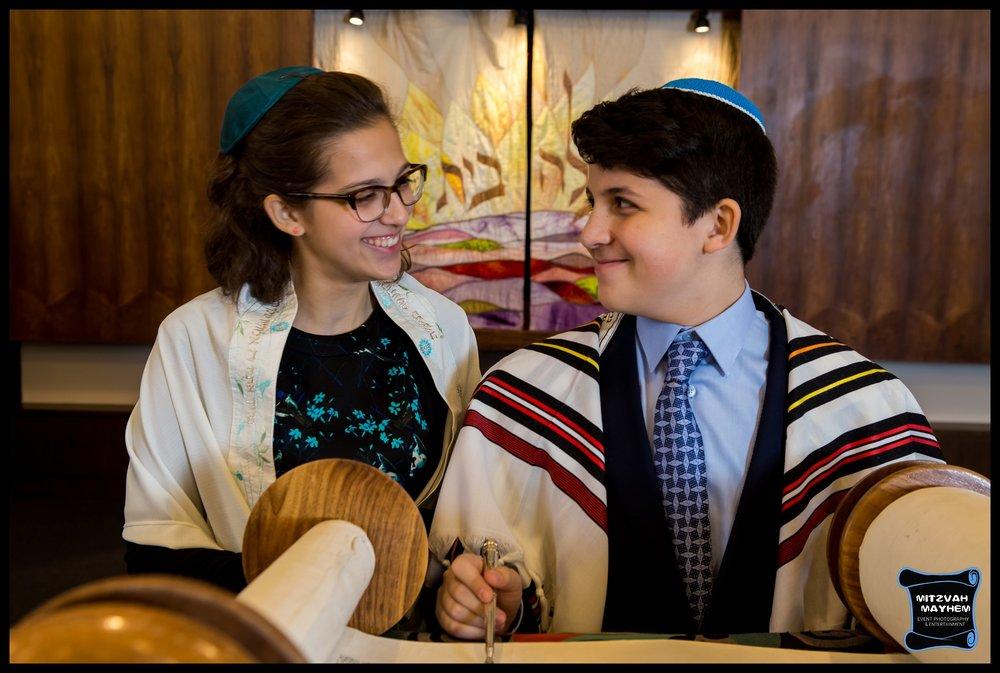 congregation-beth-el-south-orange-bar-mitzvah-4870.jpg