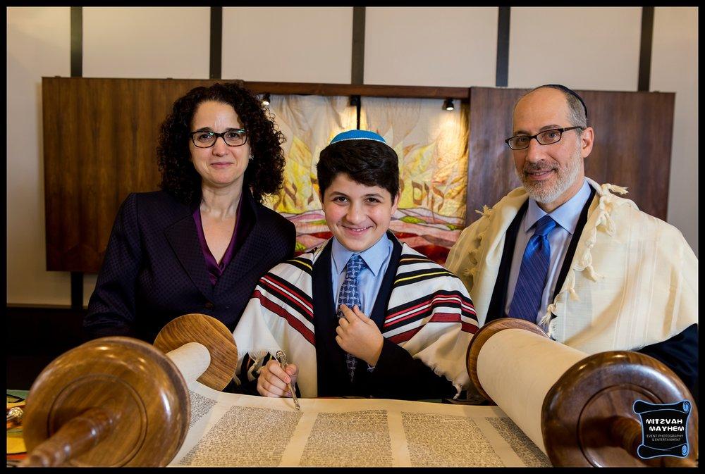 congregation-beth-el-south-orange-bar-mitzvah-4876.jpg