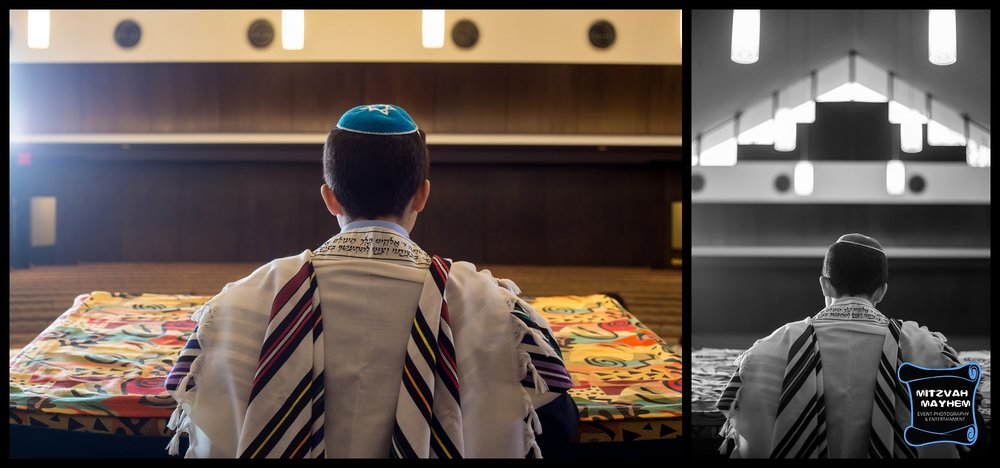 congregation-beth-el-south-orange-bar-mitzvah-4883.jpg