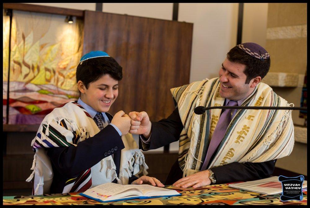 congregation-beth-el-south-orange-bar-mitzvah-4919.jpg