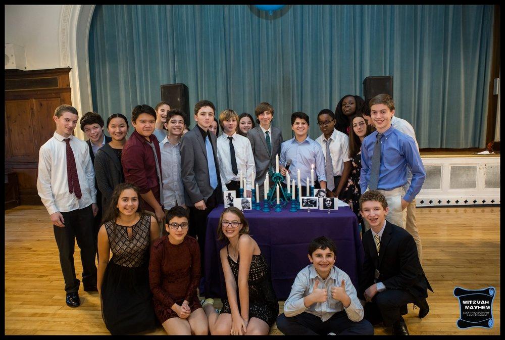 congregation-beth-el-south-orange-bar-mitzvah-5807.jpg