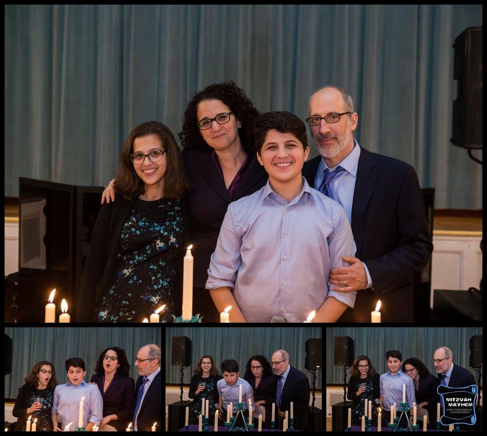 congregation-beth-el-south-orange-bar-mitzvah-5885.jpg