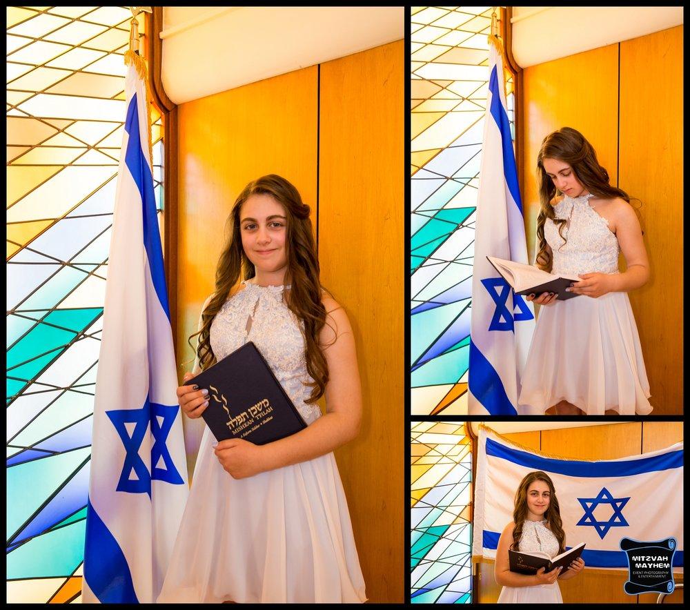 temple-emanu-el-bat-mitzvah-nj-5093.jpg