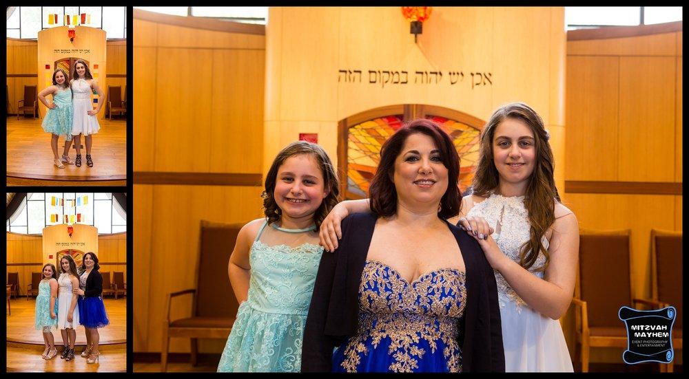 temple-emanu-el-bat-mitzvah-nj-5113.jpg