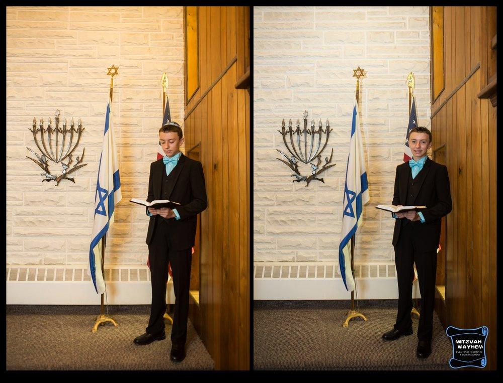 nj-bar-mitzvah-photography-evan-2176.jpg