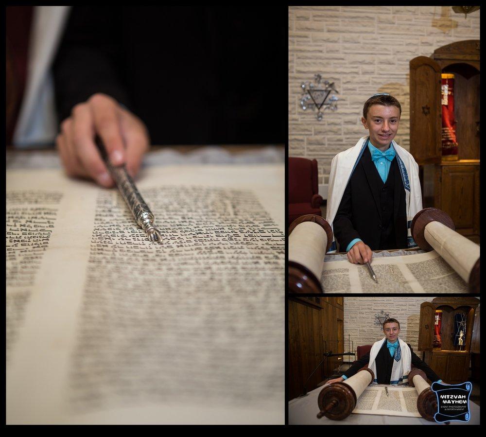 nj-bar-mitzvah-photography-evan-2255.jpg
