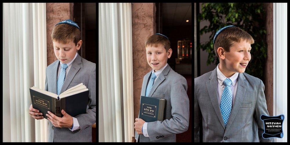 nj-temple-hatikvah-mitzvah-photo-3.jpg