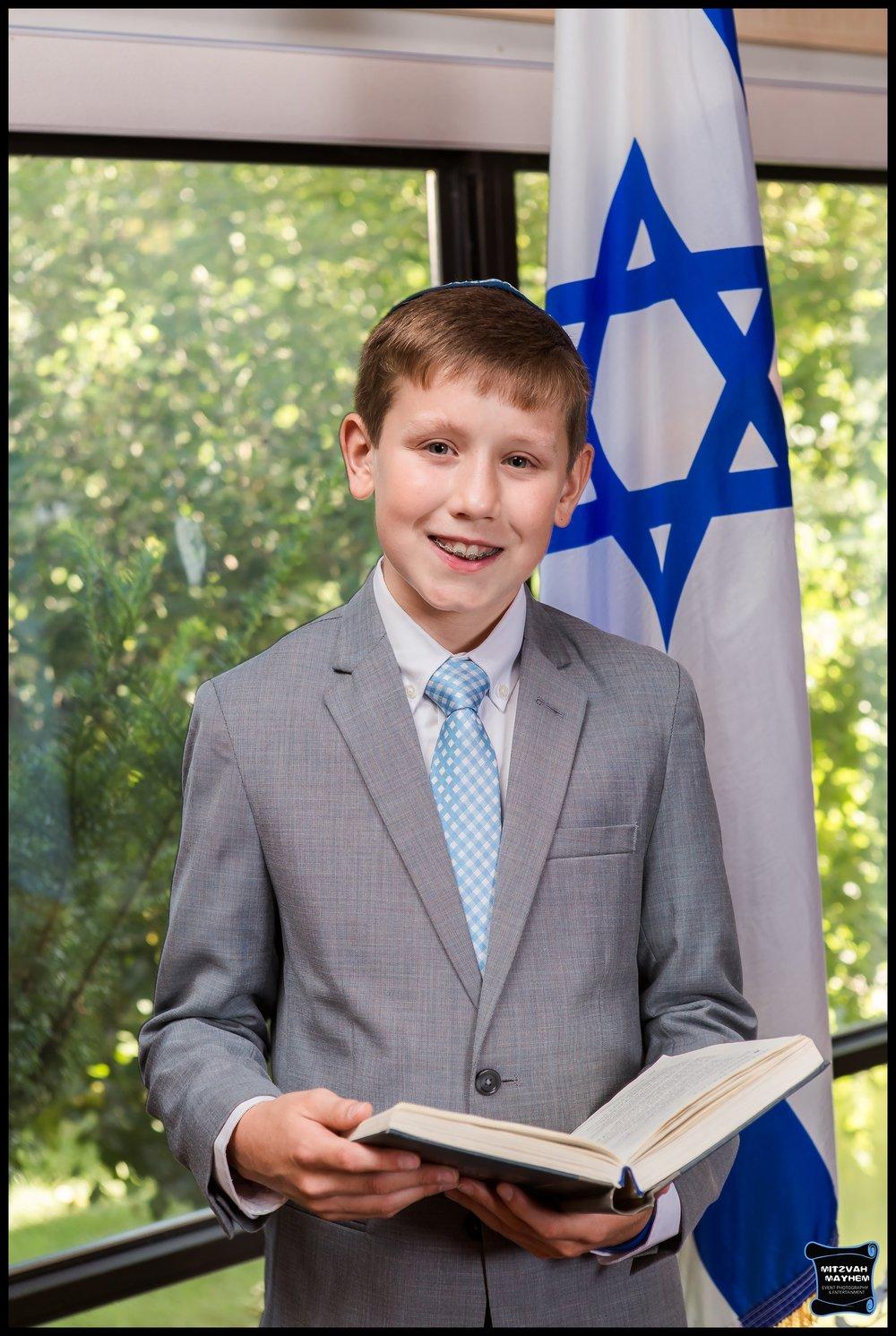 nj-temple-hatikvah-mitzvah-photo-6.jpg
