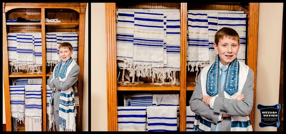 nj-temple-hatikvah-mitzvah-photo-42.jpg