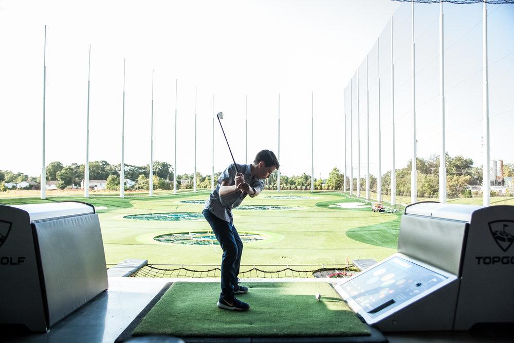 top-golf-edison-event-photography-.jpg