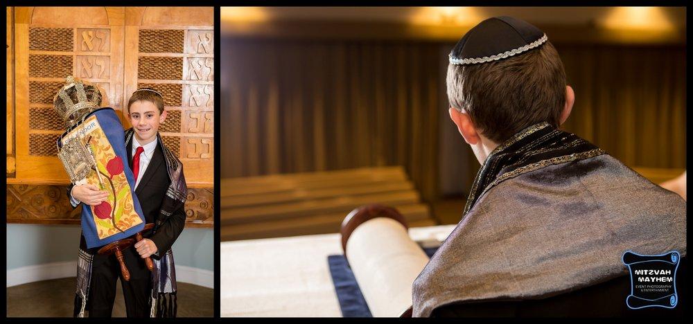 bnai-tikvah-mitzvah-nj--0058.jpg