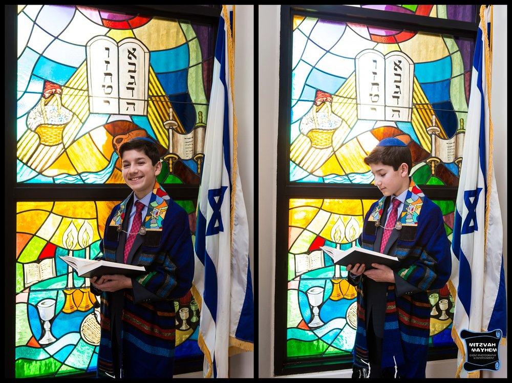 bnai-tikvah-jacobs-bar-mitzvah-0066.jpg