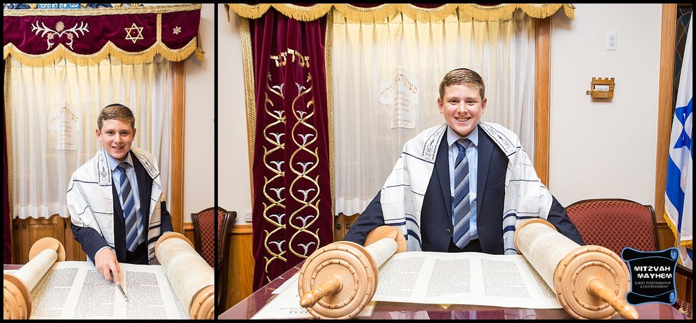 grand-marquis-bar-mitzvah-highlights-059.JPG