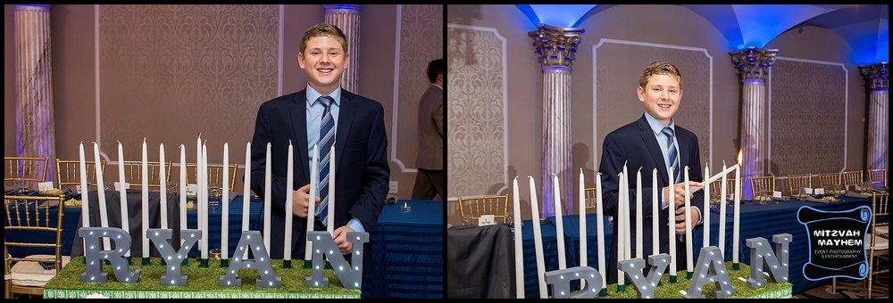 grand-marquis-bar-mitzvah-highlights-075.JPG