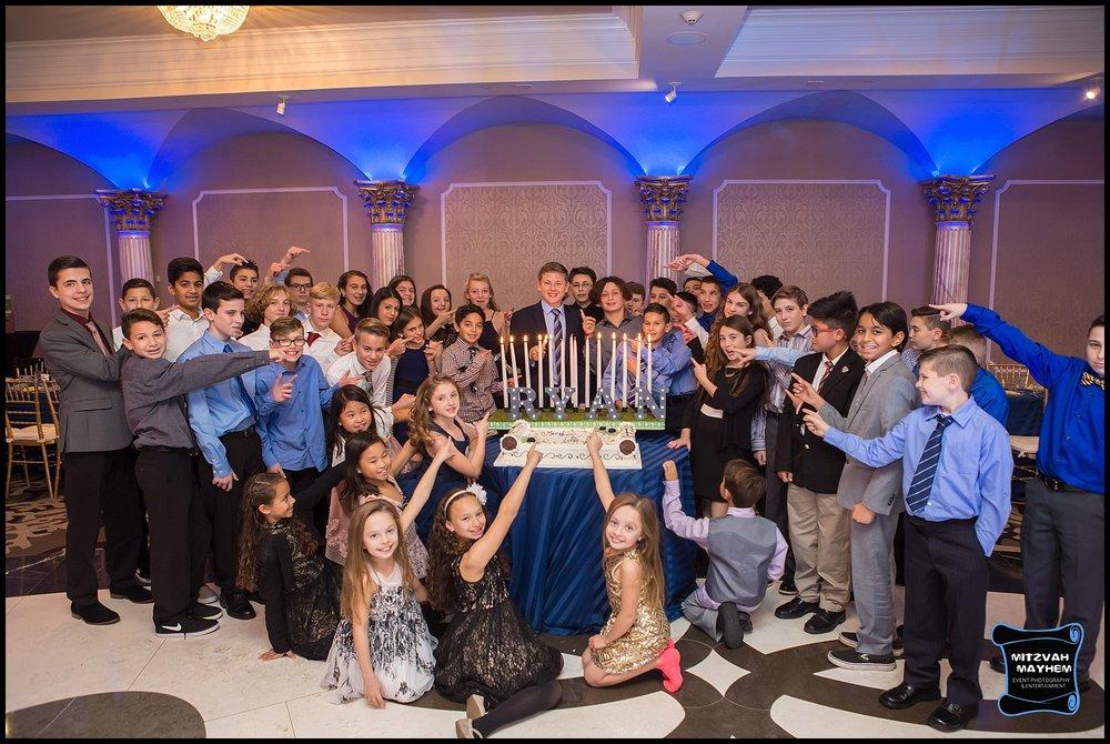 grand-marquis-bar-mitzvah-highlights-076.JPG