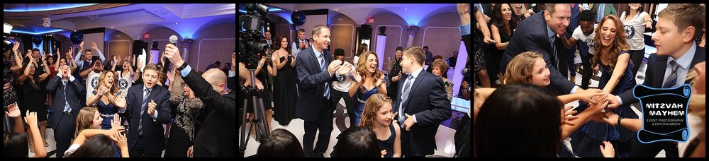 grand-marquis-bar-mitzvah-highlights-081.JPG