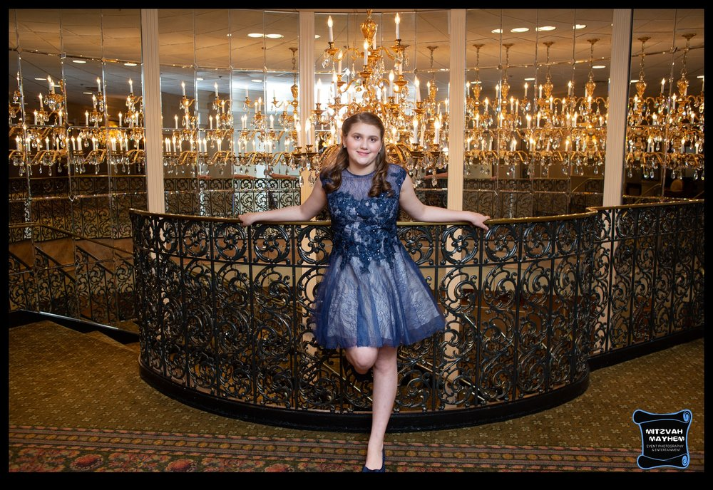 nj-bat-mitzvah-mayfair-farms--34.jpg