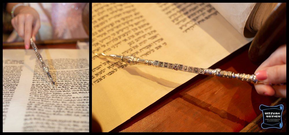 nj-bat-mitzvah-temple-photos-0118.jpg