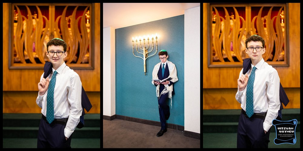 Kyle-bar-mitzvah-photography-3669.jpg