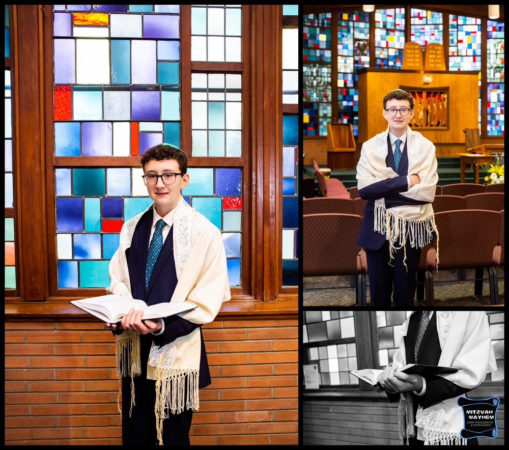Kyle-bar-mitzvah-photography-3623.jpg