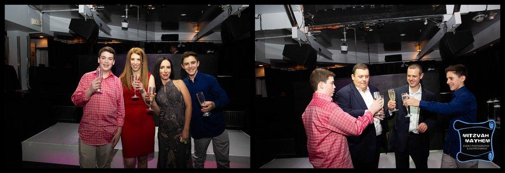 club-4sixty6-bar-mitzvah-photography-5556.jpg