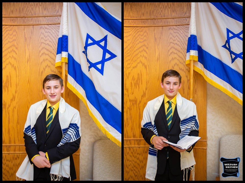 Ben-East-Brunswick-Jewish-Center-76.JPG
