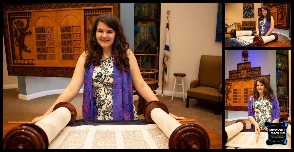 bnai-tikvah-bat-mitzvah-photography-5873.jpg