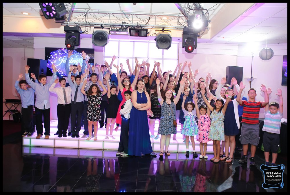 palms-plaza-bat-mitzvah-photography-6271.jpg