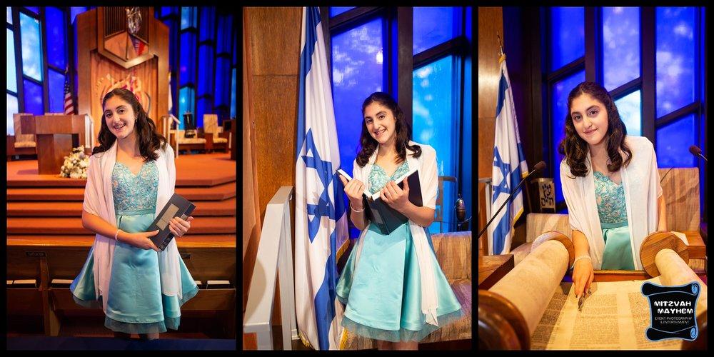 beth-ahm-yisrael-bat-mitzvah-photography-9127.jpg