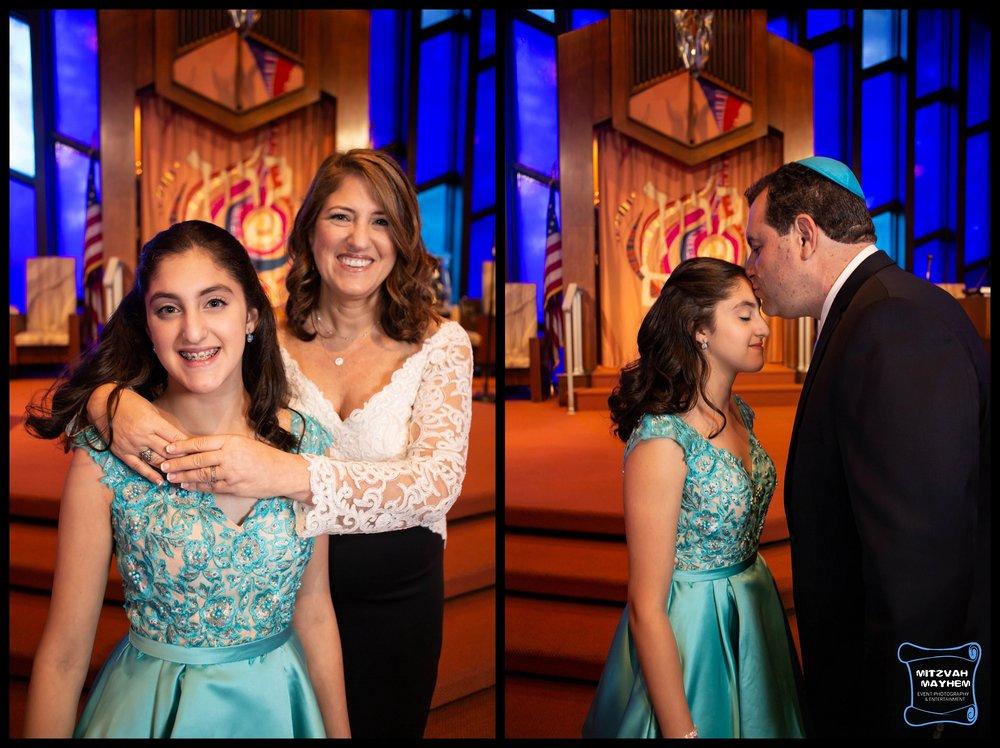 beth-ahm-yisrael-bat-mitzvah-photography-9083.jpg