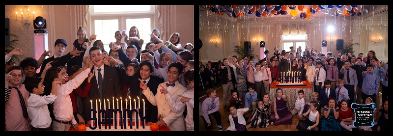 New-jersey-photographer-randolph-meadow-wood-manor-mitzvah-10.JPG