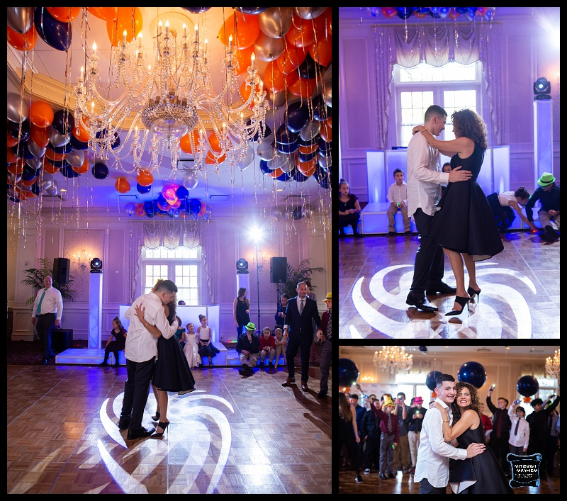 New-jersey-photographer-randolph-meadow-wood-manor-mitzvah-15.JPG