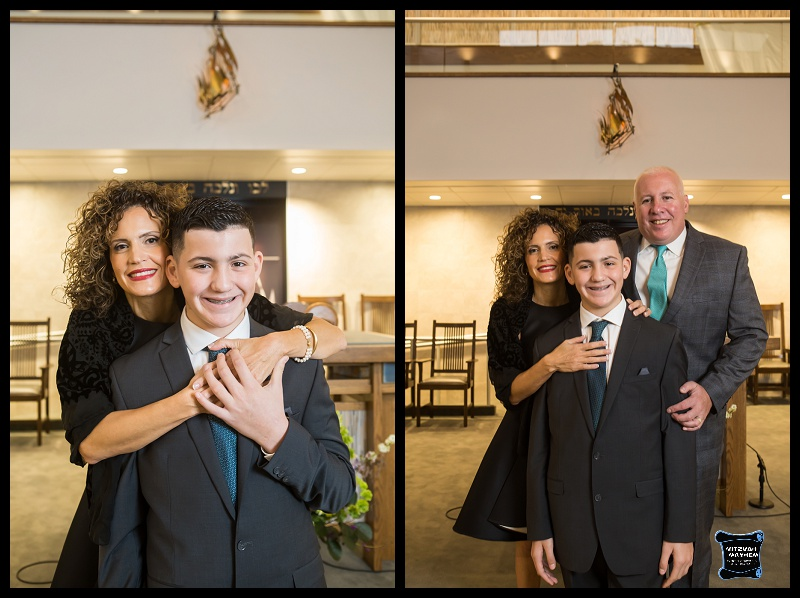 New-jersey-photographer-randolph-meadow-wood-manor-mitzvah-23.JPG