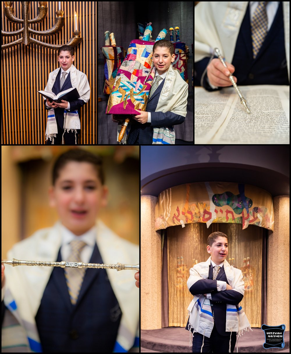 new-jersey-mitzvah-temple-photography-4891.JPG
