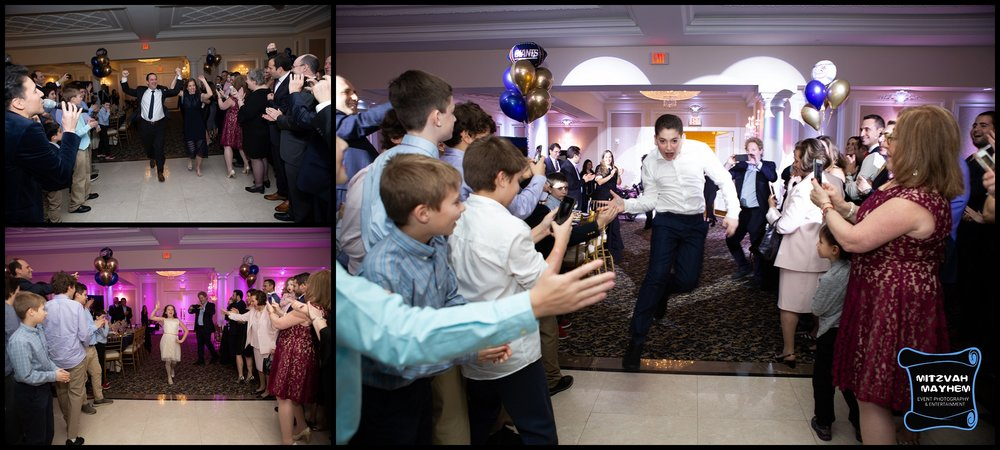 nj-bar-mitzvah-primavera-regency (5).JPG