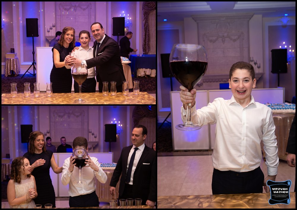 nj-bar-mitzvah-primavera-regency (6).JPG