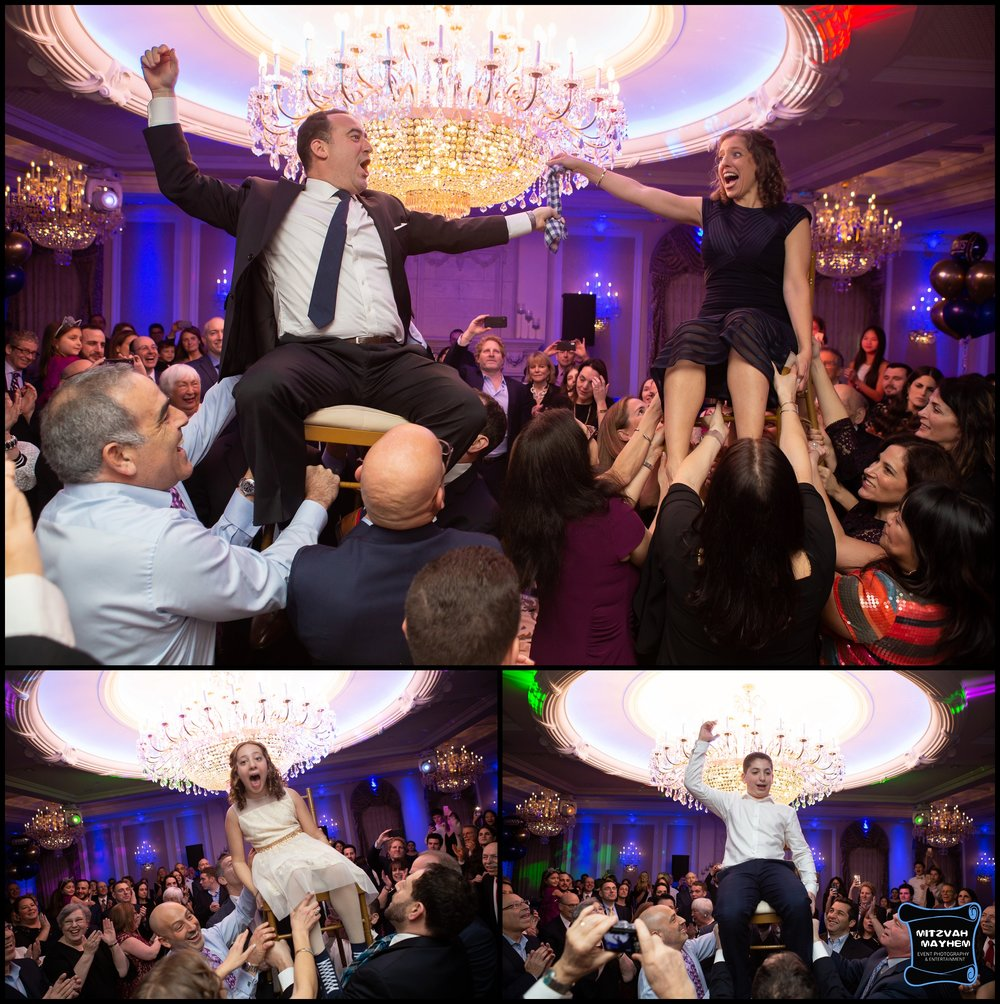 nj-bar-mitzvah-primavera-regency (7).JPG