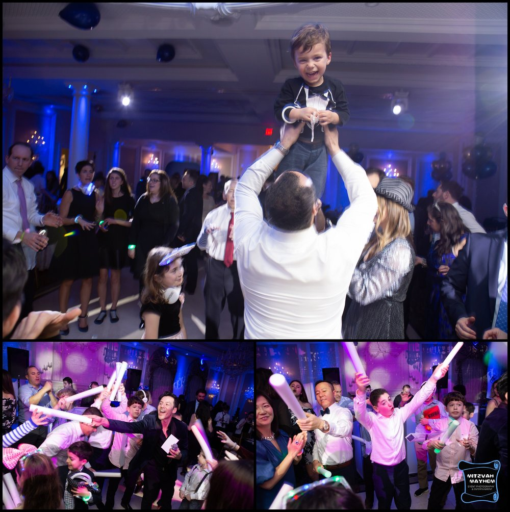 nj-bar-mitzvah-primavera-regency (12).JPG