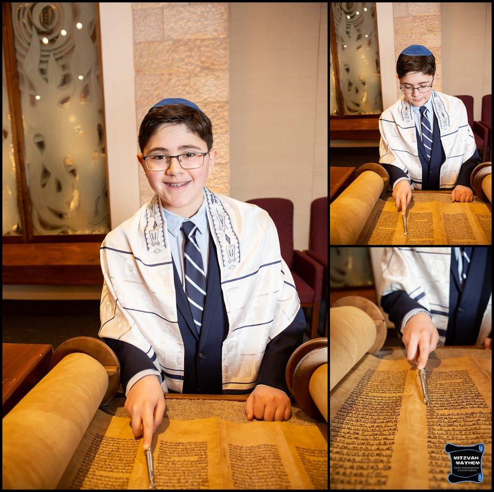 nj-mitzvah-photographer-jacques-caterers-6.JPG